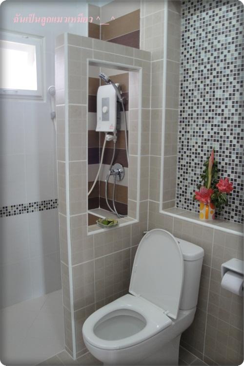 2 storey contemporary house review (27)