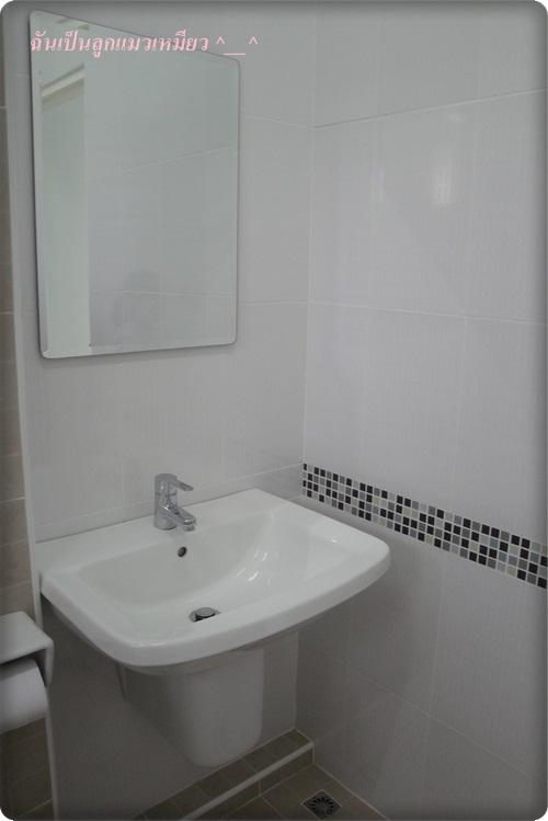 2 storey contemporary house review (28)