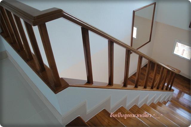 2 storey contemporary house review (29)