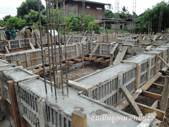 2 storey contemporary house review (3)