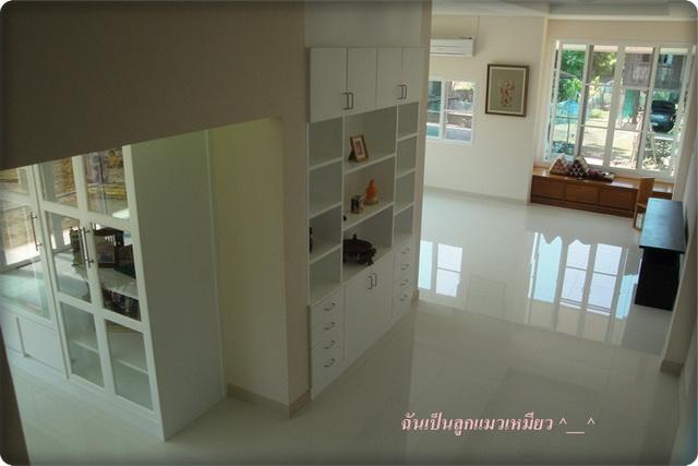 2 storey contemporary house review (30)
