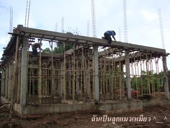 2 storey contemporary house review (4)
