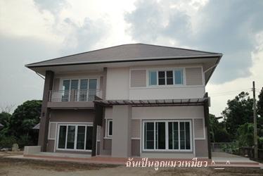 2 storey contemporary house review (5)