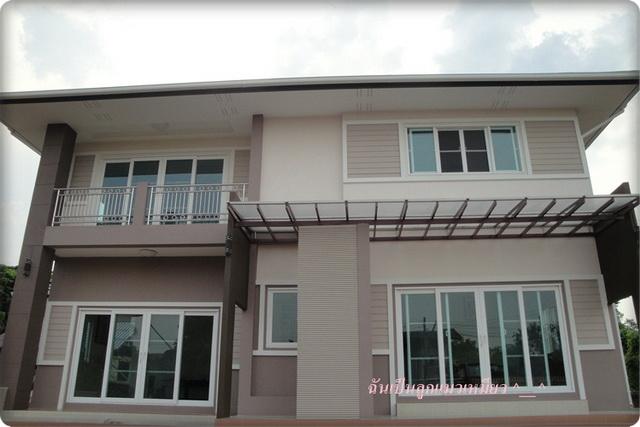 2 storey contemporary house review (6)