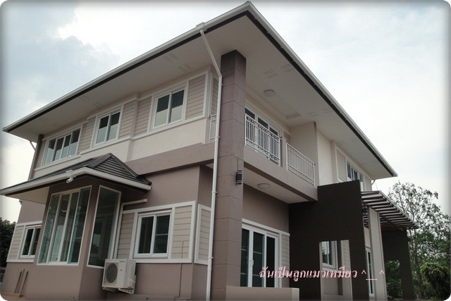 2 storey contemporary house review (7)