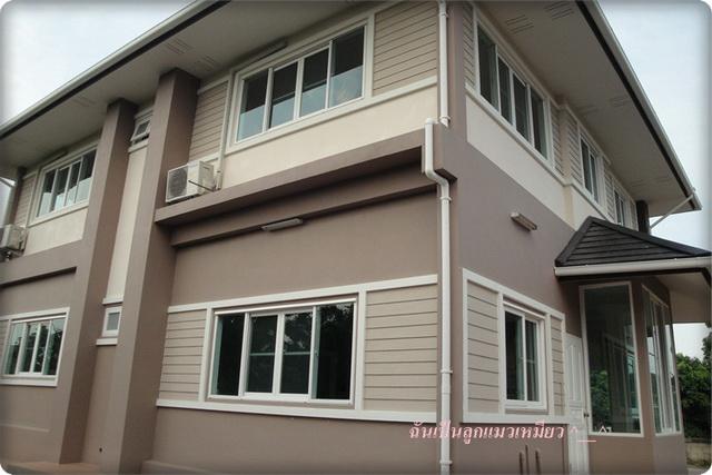 2 storey contemporary house review (8)