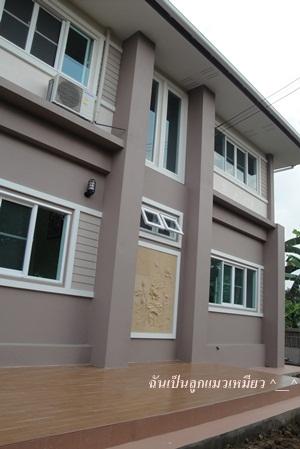 2 storey contemporary house review (9)