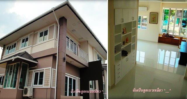2-storey-contemporary-house-review-cover