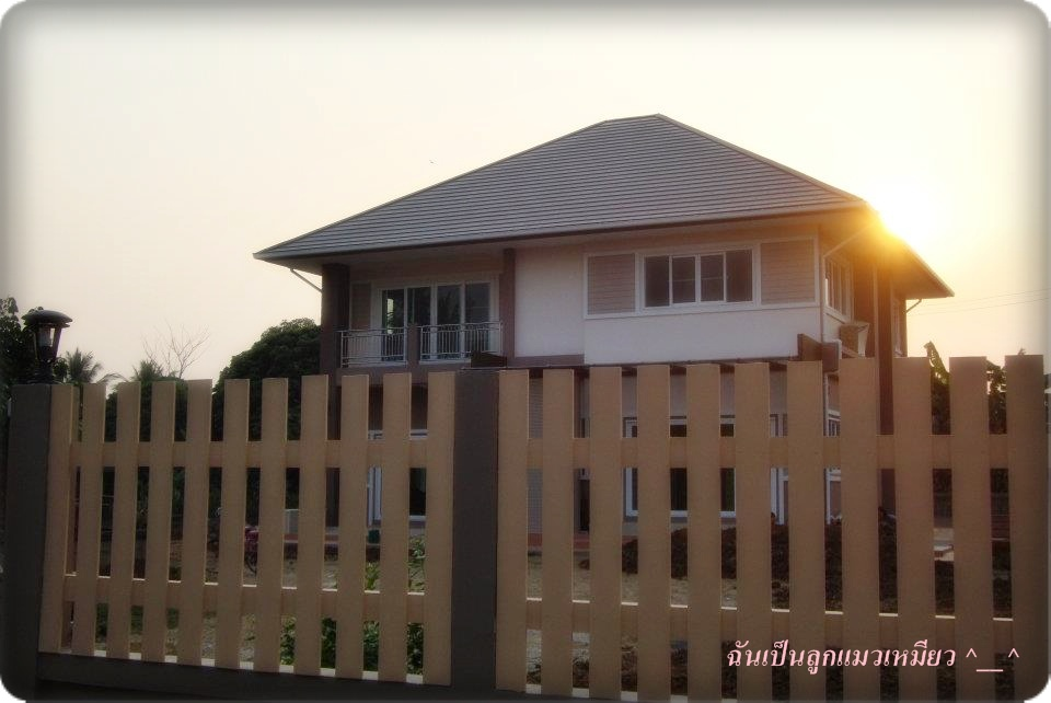2-storey-contemporary-house-review last