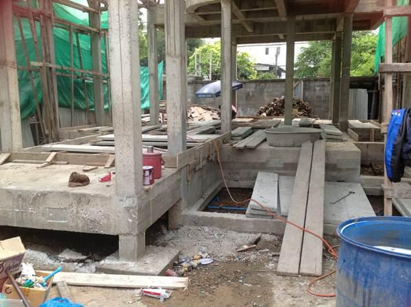2 storey royal house review (13)