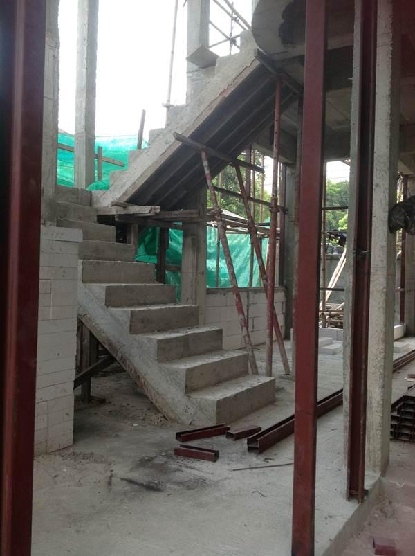 2 storey royal house review (17)