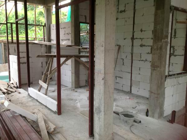 2 storey royal house review (18)