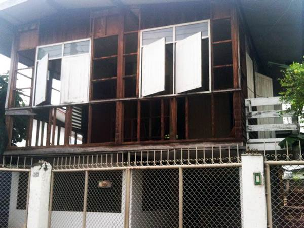 2 storey royal house review (2)