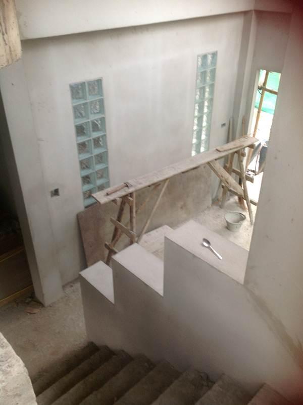 2 storey royal house review (26)