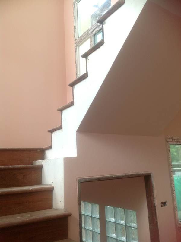 2 storey royal house review (33)