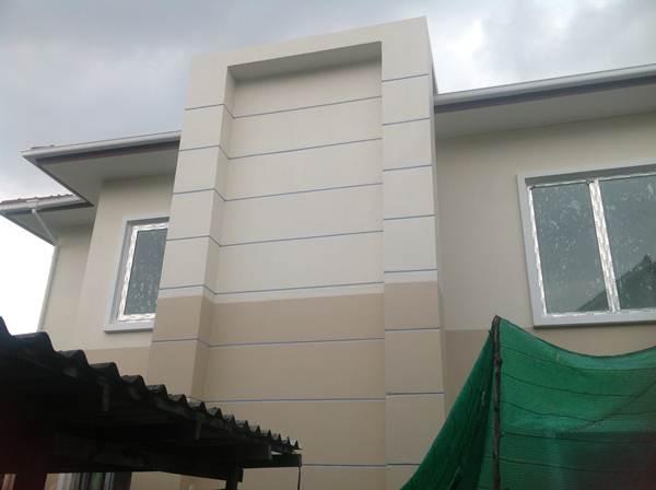 2 storey royal house review (36)