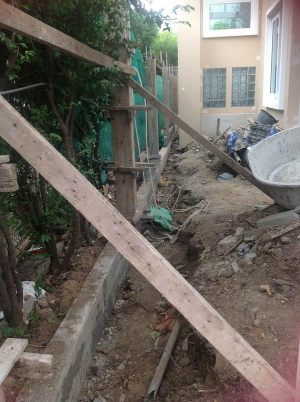 2 storey royal house review (40)