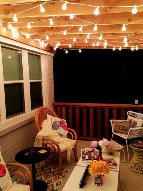 20-amazing-string-lights-outdoor-patio (10)
