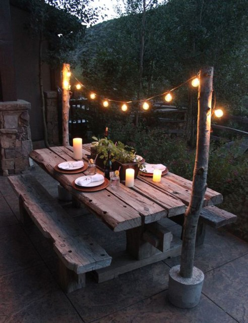 20-amazing-string-lights-outdoor-patio (11)
