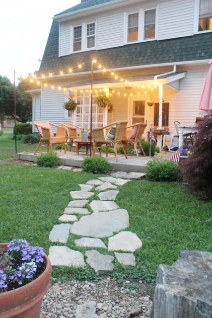 20-amazing-string-lights-outdoor-patio (13)
