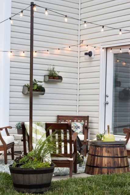 20-amazing-string-lights-outdoor-patio (15)