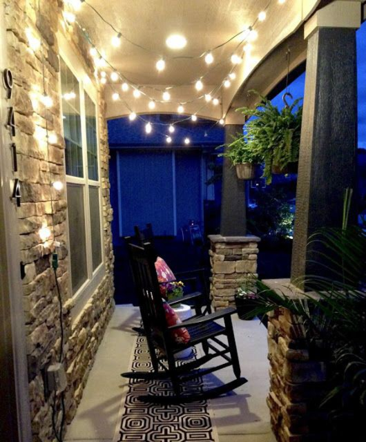 20-amazing-string-lights-outdoor-patio (16)