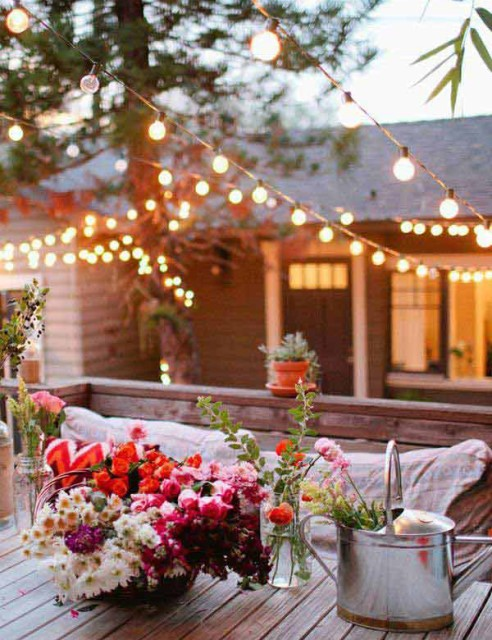 20-amazing-string-lights-outdoor-patio (18)