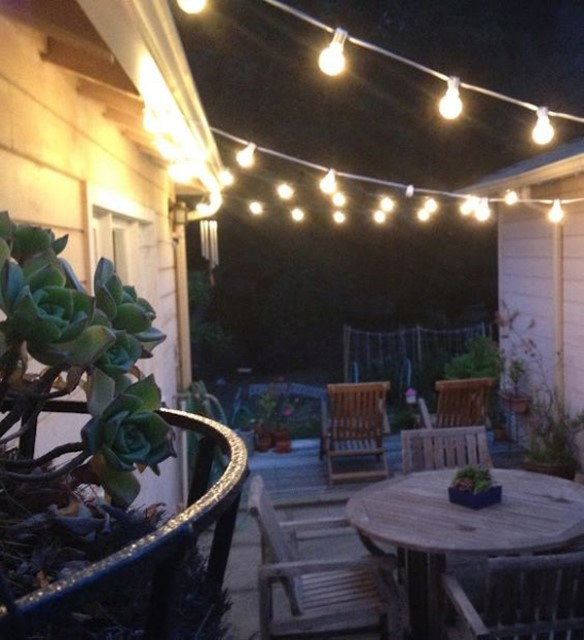 20-amazing-string-lights-outdoor-patio (21)