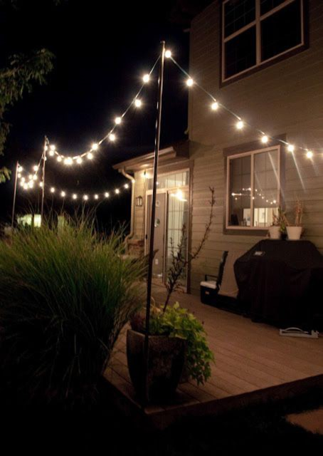 20-amazing-string-lights-outdoor-patio (4)