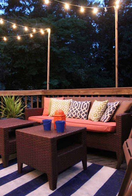 20-amazing-string-lights-outdoor-patio (5)