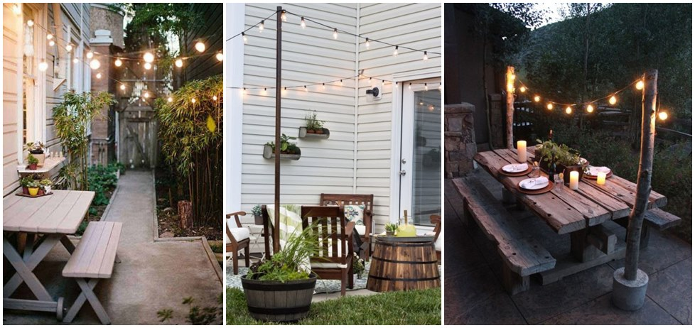 20-amazing-string-lights-outdoor-patio (6)