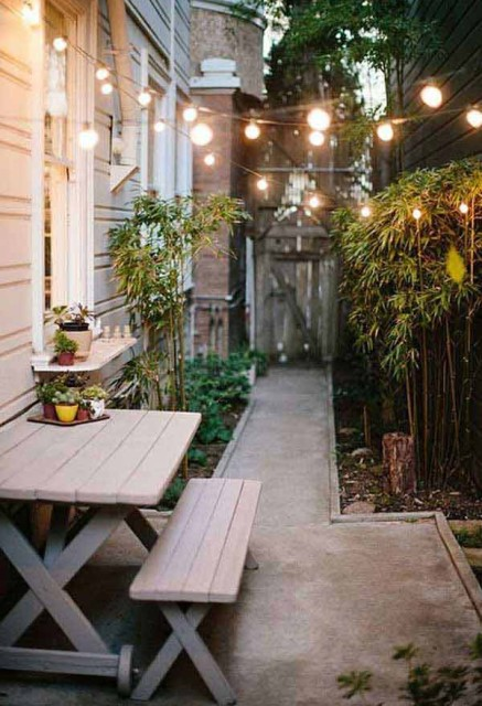 20-amazing-string-lights-outdoor-patio (8)