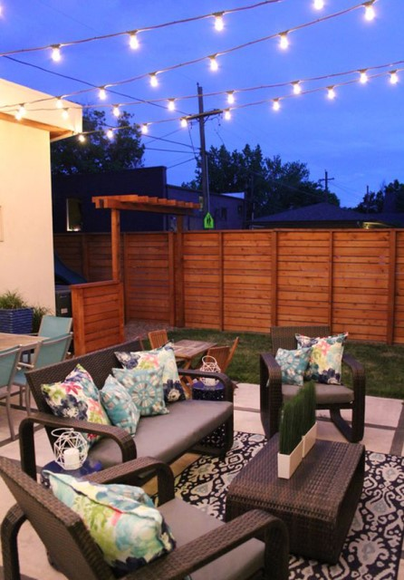 20-amazing-string-lights-outdoor-patio (9)