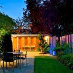 20 สวนหย่อมสไตล์ร่วมสมัย ไอเดียที่เปลี่ยนบริบทรอบบ้าน ให้สวยงาม โดดเด่น ไม่ซ้ำใคร