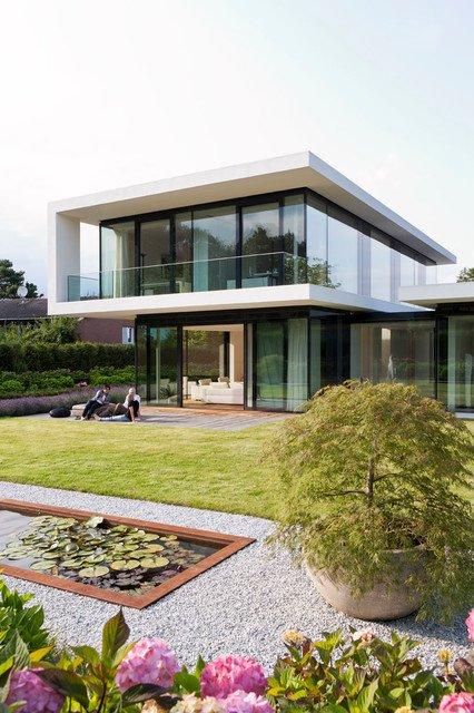 20-stunning-contemporary-landscape-designs (12)