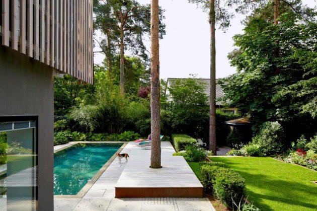 20-stunning-contemporary-landscape-designs (14)