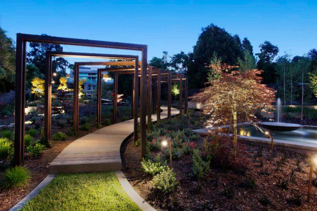 20-stunning-contemporary-landscape-designs (17)