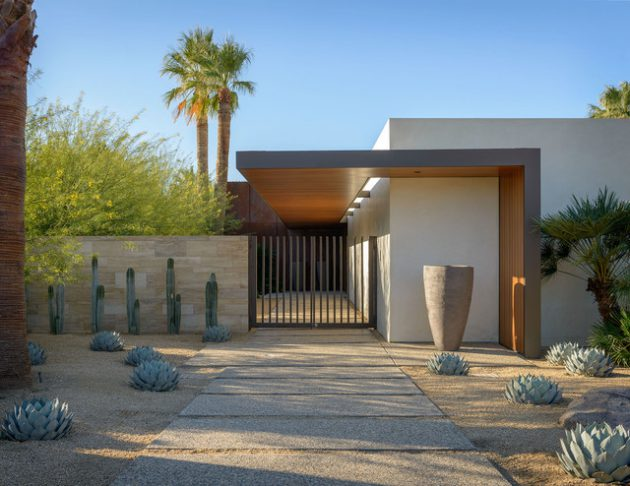 20-stunning-contemporary-landscape-designs (3)