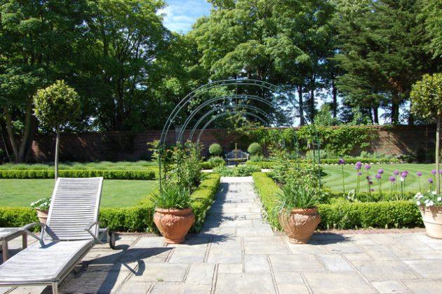 23-spring-garden-trends (17)