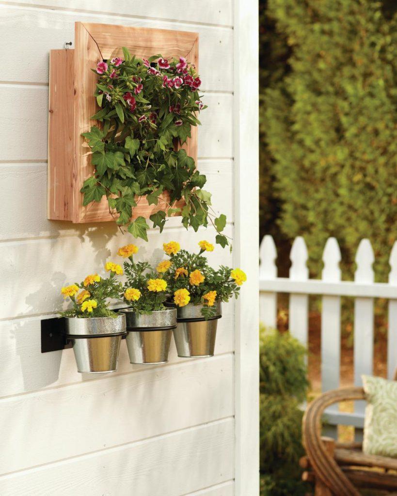 23-spring-garden-trends (2)