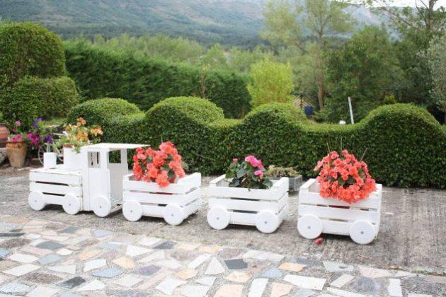 23-spring-garden-trends (5)