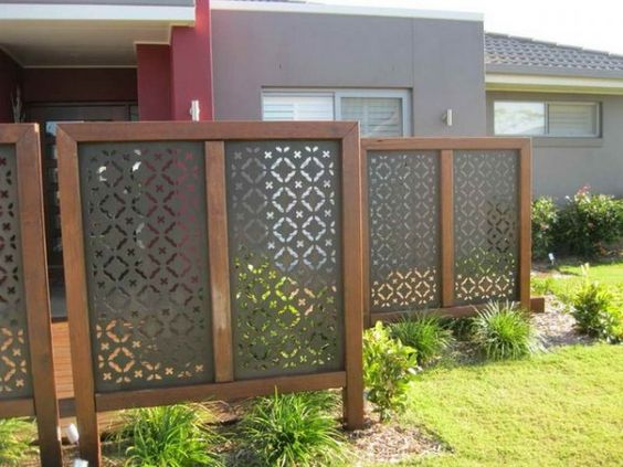 24-creative-ideas-for-privacy-screen (21)