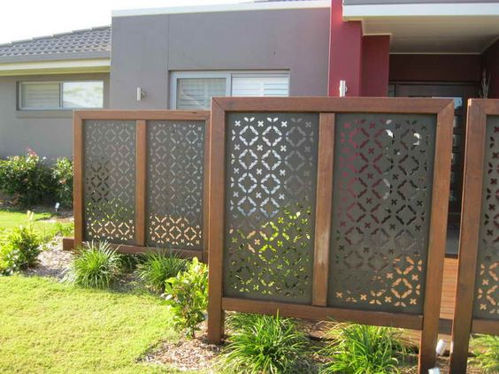 24-creative-ideas-for-privacy-screen (25)
