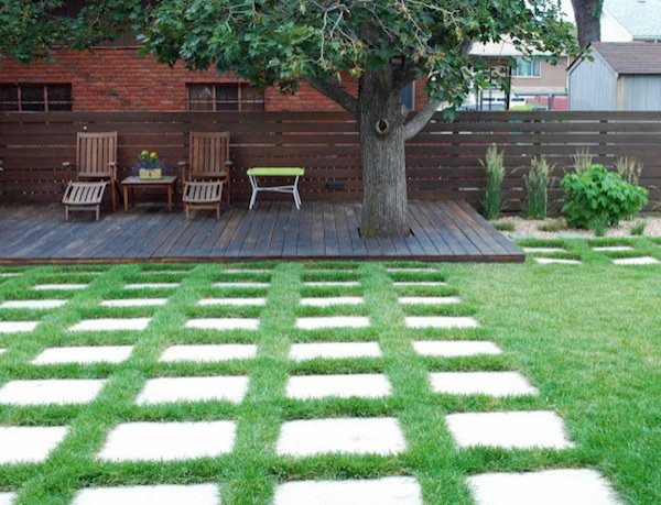 27-gorgeous-ideas-for-properly-decorating-lawn (18)