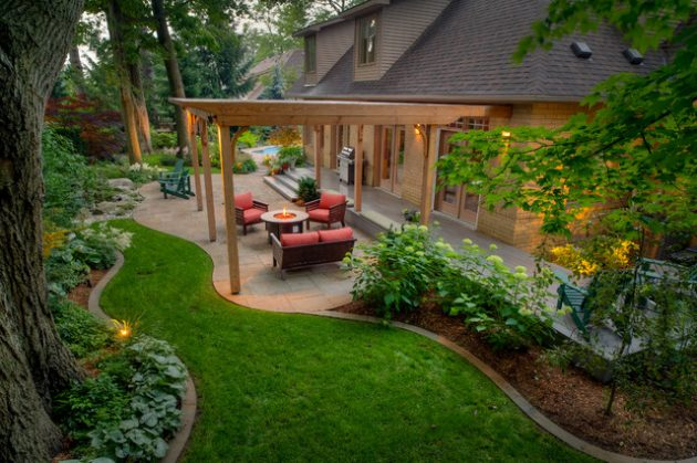 27-gorgeous-ideas-for-properly-decorating-lawn (6)