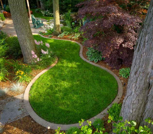 27-gorgeous-ideas-for-properly-decorating-lawn (7)
