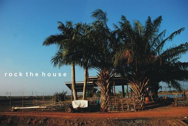 300k concrete house review (1)