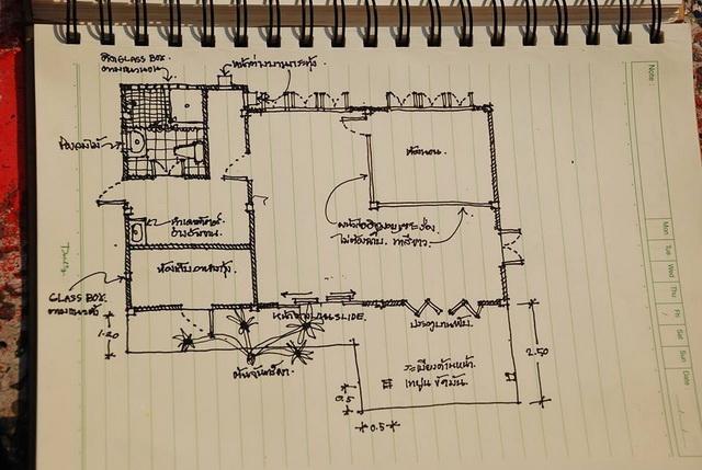 300k concrete house review (2)