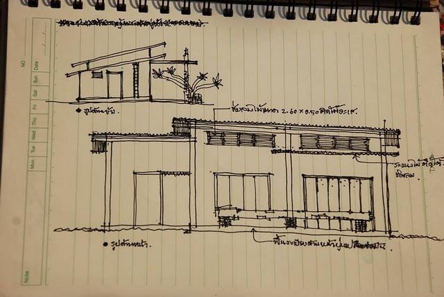 300k concrete house review (3)