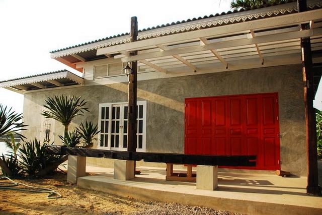 300k concrete house review (40)